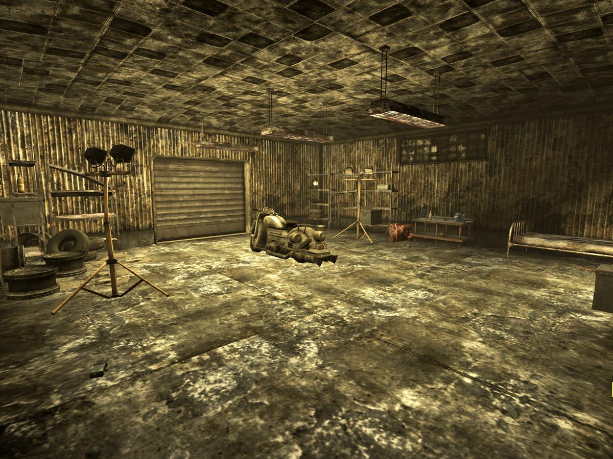GSY garage.jpg
