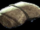 Hide bundle (Far Harbor)