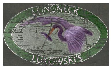 File:Longneck Lukowski logo.png