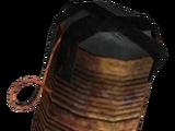 Tin grenade (Mad Bomber) (GRA)
