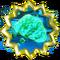 Badge-2682-7