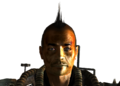 Cook-Cooks head.png