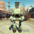 FO4NW Hawk.png