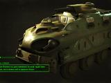 БТР (Fallout 4)