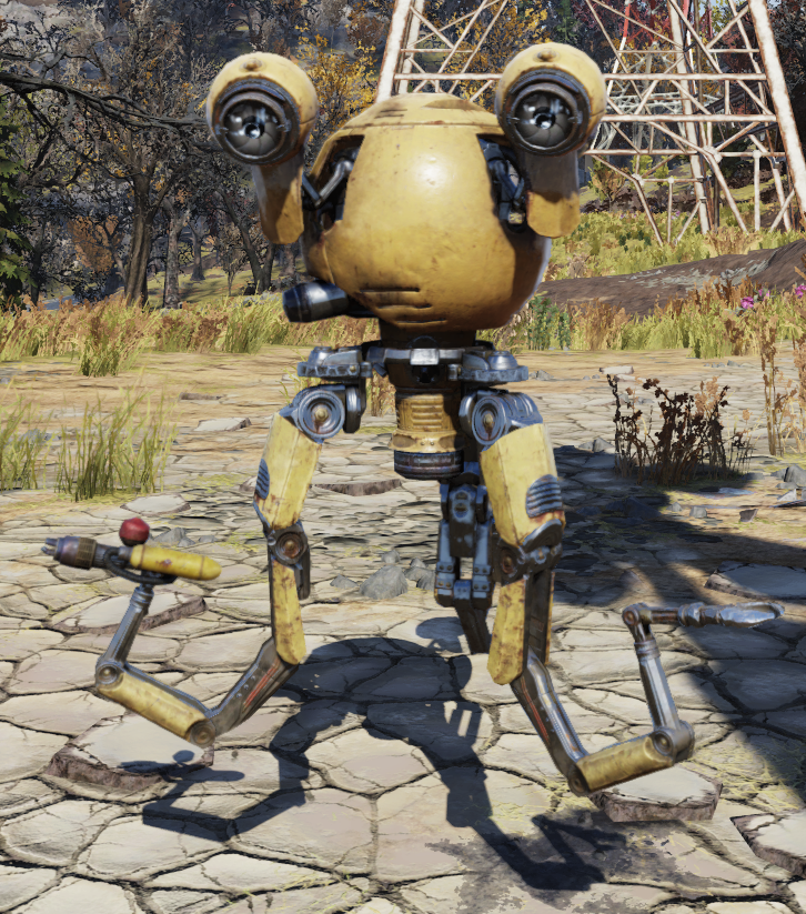 FO76WA Mr. Squeeze.png