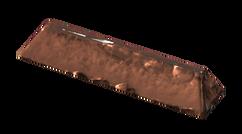 FO76 Copper scrap