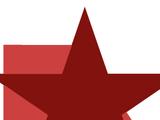 History of the New California Republic