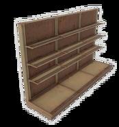 Fo4-shelf3