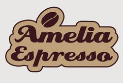 Fo4 Art Amelia Espresso sign