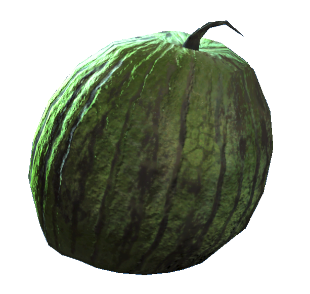 Fresh melon.png