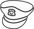 Icon police hat.png
