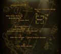Nellis hangars map.png