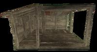 Structure-Wood-Prefab-Corner2-Fallout4