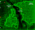 Washington DC map.png