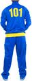 101 Tracksuit 2.png