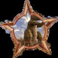 Badge-6814-2.png