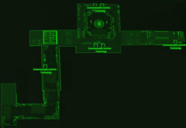 File:CIT Rotunda map.png