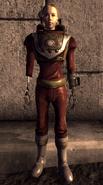 FNVOWB NVDLC03SkeletonSpaceSuit