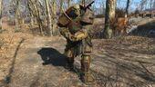 FO4 Super mutant skirmisher