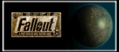 Fallout World Tag