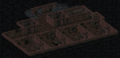 Fo1 Vault 15 Living Quarters.png