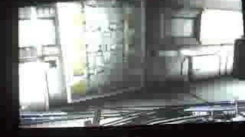 Gary 23 easter egg (Fallout 3)