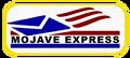 Logo Mojave Express.png