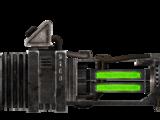 Sprtel-Wood 9700 (GRA)
