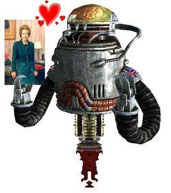 RoboThatcher