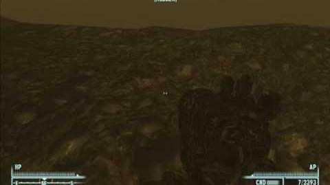 Fallout 3 - More Fun