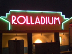 Rolladiumwiki