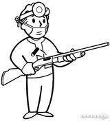 Shotgun Surgeon