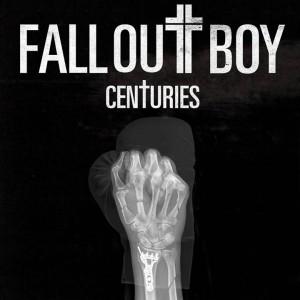 скачать песню centuries-fall out boy