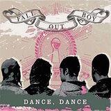 Dance, Dance