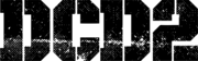 DCD2 Records logo