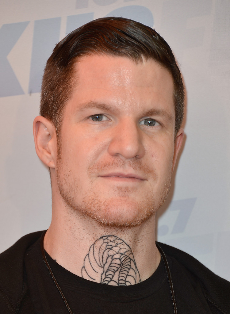 Andy Hurley Fall Out Boy Wiki Fandom Powered By Wikia