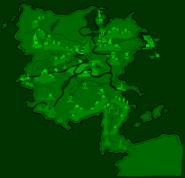 Эквестрийская Пустошь (ПипБак)
