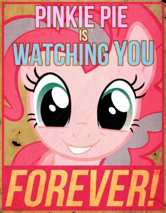 Ministry of Morale | Fallout: Equestria Wiki | Fandom