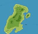 Троттингем (остров)