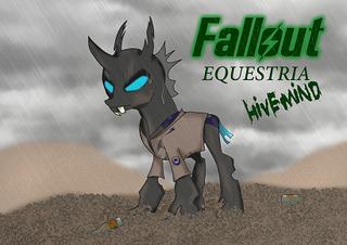 Falloutchanglingsmall