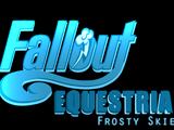 Fallout: Equestria - Frosty Skies