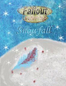 Foe Snowfall