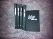 Fallout equestria book set by skillfulist-d5fzobk-1-