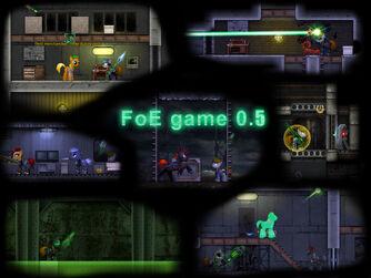 Foe game version 0 5 by empalu-dbbiwob