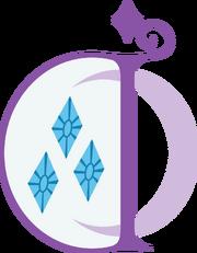 MoI emblem