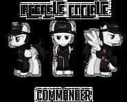 Fallout mod concept enclave commander by brisineo-d5gq3uq