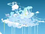 Cloudsdayle