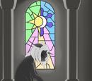 Psalm (Project Horizons)