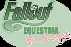 Logo - Pink Eyes (sip)