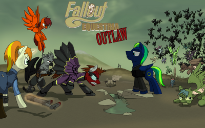 OutlawCoverArt